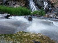 waterfall2 2