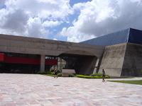 Campo Grande 2