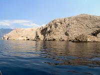 Goli otok