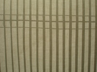 canvas over blinds 2