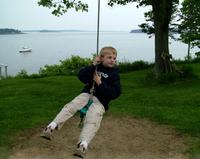 Maine vacation 2