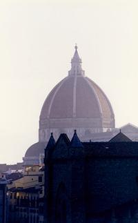 Destinations - Florence