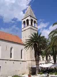 Ancient Croatia