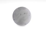 balls of materials II 2