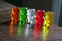 GummyBear 3