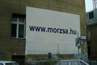 internet marketing 2001