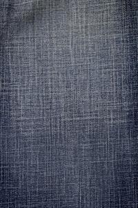 Jeans texture 1