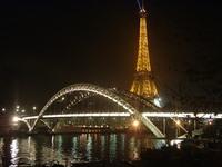 Le Tour Eiffel 3