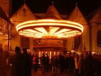 merry-go-round 2