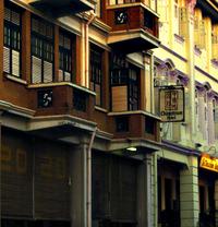 chinatown0 7