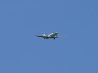 USAF Plane 3