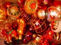 christmas jewels 3