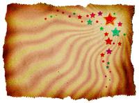 star_card_ 1