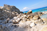 Agios Nikitas Beach 12