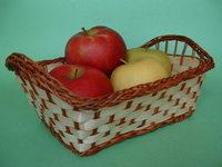 Apples 2
