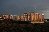 Home construction, real estate development 4