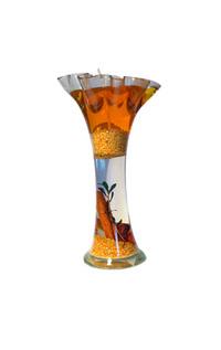 Jarron, Vase