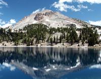 Lake Helen 2