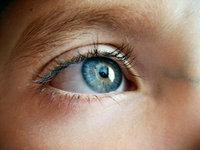 Diego's Eye