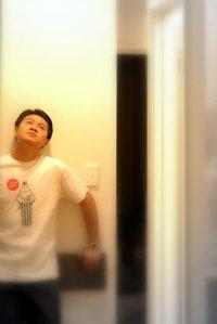 Myself.. 1