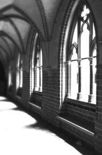 Malbork corridor