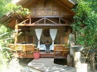 Barcelo Pearl Farm Resort 3
