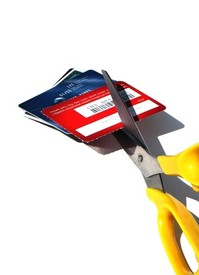 cut expenses 1