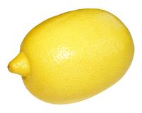 Fruit 3