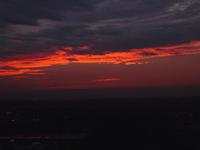 sky view 01