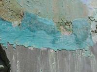 texture_0 1