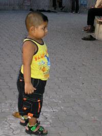 maldives-boy