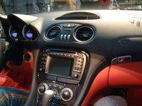 auto expo 2003 7