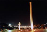 Belo Horizonte 1