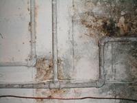 oldplumbing 2