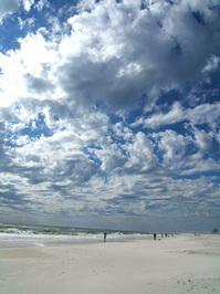 Orange Beach, AL 4