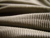cord dunes