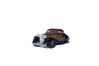 Bugatti E type 2