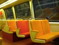 dc subway seats2