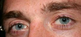 eyes 3