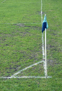 sunday football 2