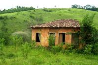 old farm 1