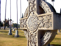 San Jacinto Cemetery 4