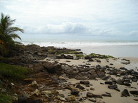 Itacare_beach_ 1