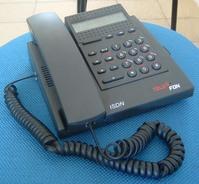 telefone 2
