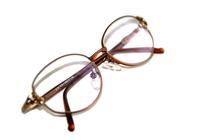 eye-glasses 1