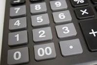 The Calculator 2