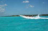 Punta Cana 17