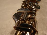 flute macro - glyph