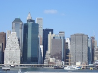 new york views 1