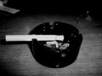 Zippo / Cigarette 4